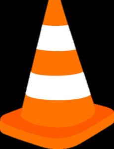 cone-320960_640